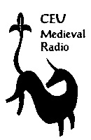 CEU Medieval Radio.jpg