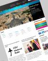 CEU Medieval Radio Receives MorePublicity