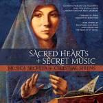 sacred-hearts-dunant-music