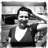 'Past Perfect!' Continues: SvetlanaTsonkova