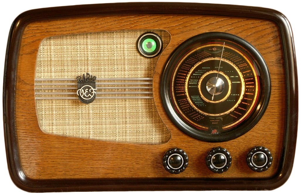 the stream s url has changed ceu medieval radio