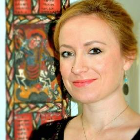Rena Krebs